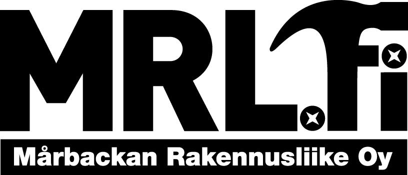 Mårbackan Rakennusliike Oy